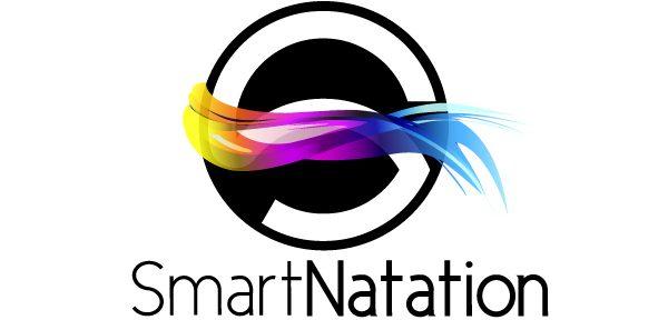 Smartnatation.com